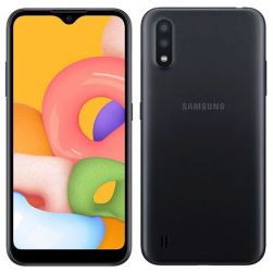 Samsung Galaxy A01 2GB/16GB