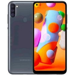 Samsung Galaxy A11 3GB/32GB