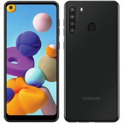 Samsung Galaxy A21 3GB/32GB