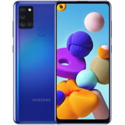 Samsung Galaxy A21s 6GB/64GB