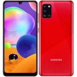 Samsung Galaxy A31 4GB/64GB
