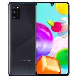 Samsung Galaxy A41 4GB/64GB