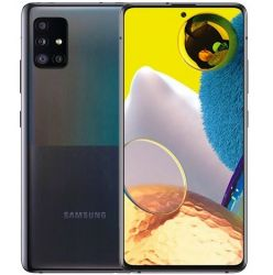 Samsung Galaxy A51 5G 8GB/128GB