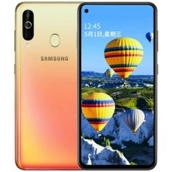 Samsung Galaxy A60 4GB/64GB