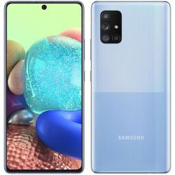 Samsung Galaxy A71 5G 8GB/128GB