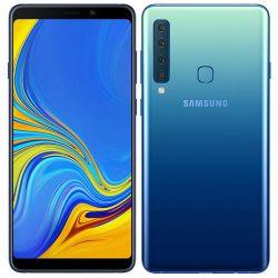 Samsung Galaxy A9 2018 128GB 6GB
