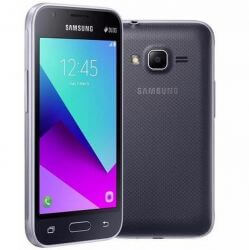 Samsung Galaxy J1 mini prime 3G