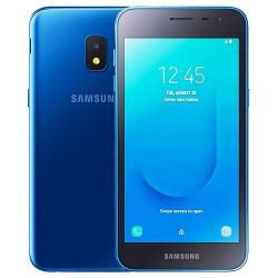 Samsung Galaxy J2 Core 2020 1GB/16GB