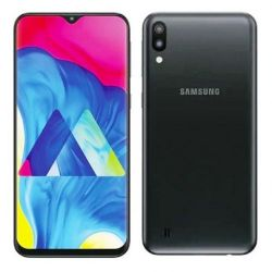 Samsung Galaxy M10 32GB