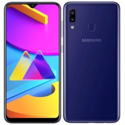 Samsung Galaxy M10s 3GB/32GB
