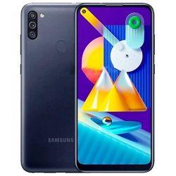 Samsung Galaxy M11 4GB/64GB