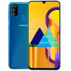 Samsung Galaxy M30s 6GB/128GB