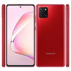 Samsung Galaxy Note 10 Lite 6GB/128GB