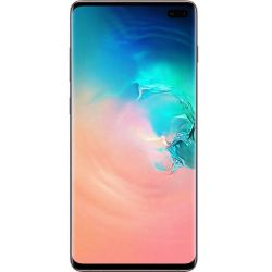 Samsung Galaxy S10+ (S10 Plus) 1TB 12GB