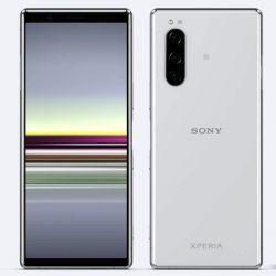 Sony Xperia 5 6GB/128GB