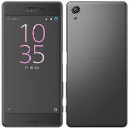 Sony Xperia X 32GB