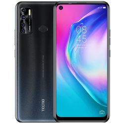 Tecno Camon 15 Air 3GB/64GB