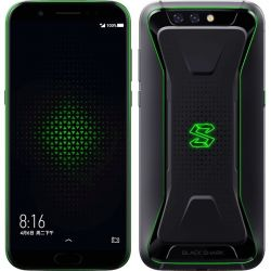 Xiaomi Black Shark 8GB/128GB