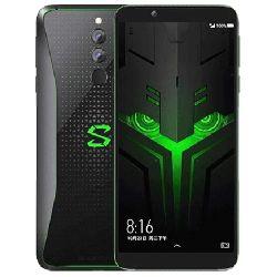 Xiaomi Black Shark Helo 10GB/256GB