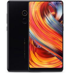 Xiaomi Mi Mix 2 8 GB RAM