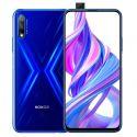Huawei 9X Pro 8GB/128GB photos