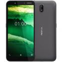 Nokia C1 1GB/16GB photos